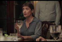 Beatriz at Dinner Best Of Beatriz at Dinner Movie Review