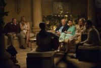 Beatriz at Dinner Elegant 10 totally Awesome 2017 Movies You Shouldn't Miss Taste