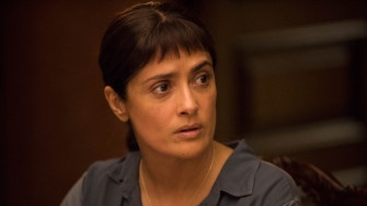 Beatriz At Dinner  'Beatriz at Dinner' Review Salma Hayek in an Age of Trump