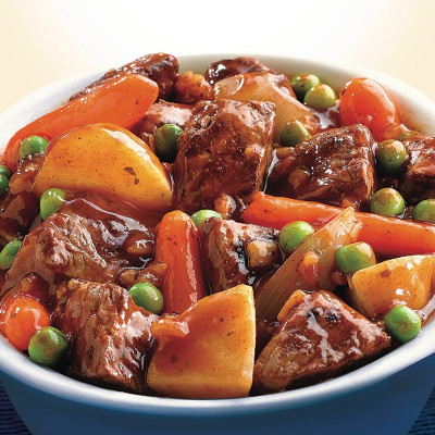 Beef Stew Recipe  quick beef stew stove top