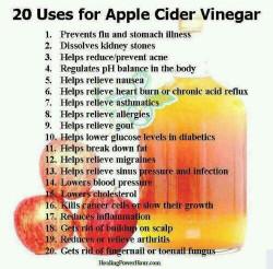 Benefits Of Apple Cider Vinegar  Benefits of ORGANIC Apple Cider Vinegar