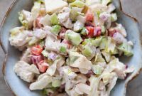 Chicken Salad Chick Beautiful Chicken Salad Recipe