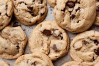 Chocolate Chip Cookies New 15 Of the Best Chocolate Chip Cookie Recipes the