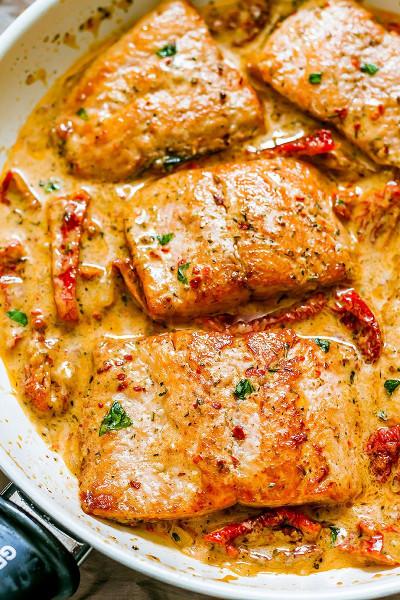 Easy Dinner Ideas  Easy Dinner Ideas For Back To School — Eatwell101