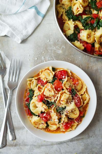 Easy Dinner Ideas  Dinner Meal Recipes 13 Delicious Dinner Meal Ideas Ready