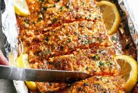 Easy Dinner Recipes Lovely Healthy Dinner Recipes 22 Fast Meals for Busy Nights