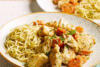 Healthy Dinner Ideas Beautiful Healthy Dinner Recipes Under $3
