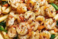 Healthy Dinner Ideas Elegant Healthy Dinner Recipes 22 Fast Meals for Busy Nights