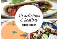 Healthy Dinner Ideas Fresh Diy Body Wrap Lose Up to 1 Inch Over Night I Heart
