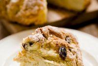 Irish soda Bread Awesome Irish soda Bread Recipe with A Surprising Ingre Nt