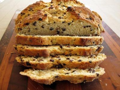 Irish Soda Bread  Irish Soda Bread Class Patchogue NY Patch