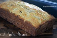 Irish soda Bread Fresh the Perfect Loaf Of Irish soda Bread Hugs and Cookies Xoxo