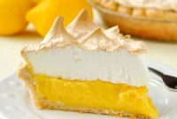Lemon Meringue Pie Best Of Homemade Lemon Meringue Pie Old Fashioned & Scratch Made