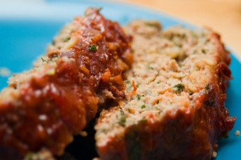 Meatloaf Recipe Best  The Best Basic Meatloaf Recipe