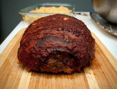 Meatloaf Recipe Best  My Best Meatloaf Recipe