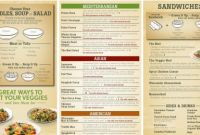 Noodles and Company Menu Luxury Noodles and Pany Menu Nutrition