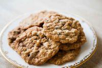 Oatmeal Raisin Cookies Beautiful Oatmeal Raisin Cookies Best Recipe Ever