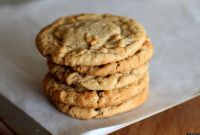 Peanut butter Cookies Best Of Peanut butter Cookie Recipes to Try National Peanut