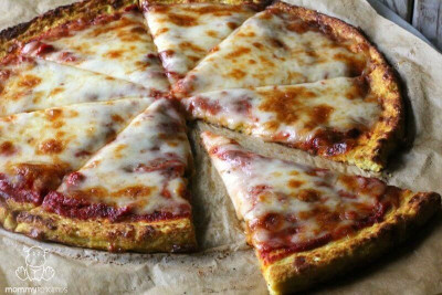Pizza Dough Recipe  how to fix pizza dough with holes