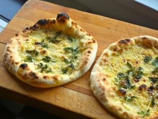 Pizza Dough Recipe  Basic Neapolitan Pizza Dough Recipe