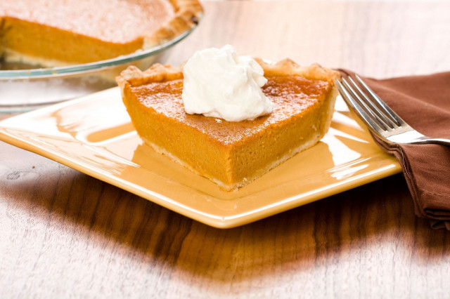 Sweet Potato Pie  WatchFit Healthy fort food Insanely delicious sweet