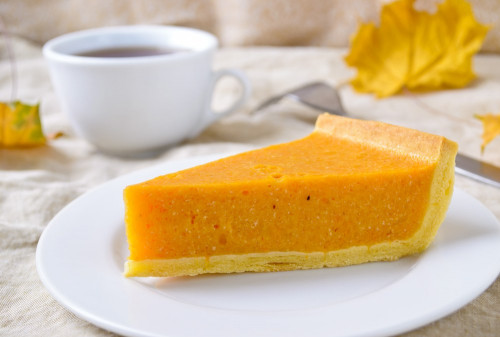 Sweet Potato Pie  Sweet Potato Pie recipe