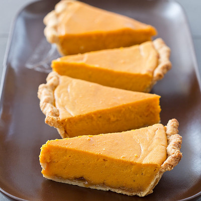 Sweet Potato Pie  Sweet Potato Pie