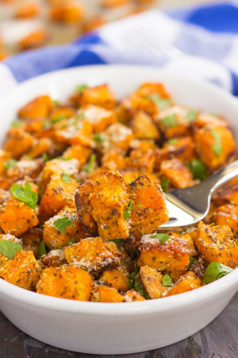 Sweet Potato Recipes  Best Thanksgiving Recipes The BEST Turkey Side Dishes