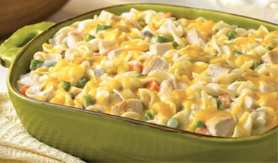 Tuna Noodle Casserole Awesome Tuna Noodle Casserole Recipe