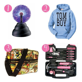 14 Year Old Birthday Gift Ideas  Best Gifts for a 14 Year Old Girl Ideas Projects