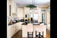 2020 Kitchen Design New Best 2020 Kitchen Design software