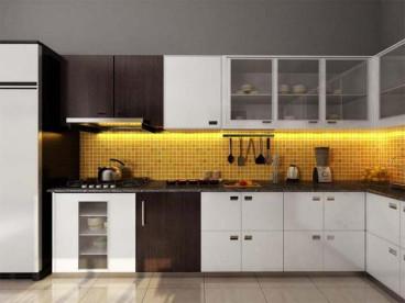 3D Kitchen Design  3D Kitchen Design Software Reviews