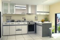 3d Kitchen Design Lovely Cgarchitect Professional 3d Architectural Visualization