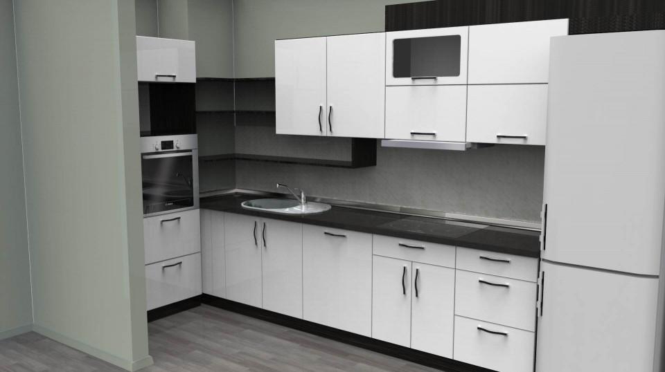 3D Kitchen Design  15 Best line Kitchen Design Software Options Free & Paid