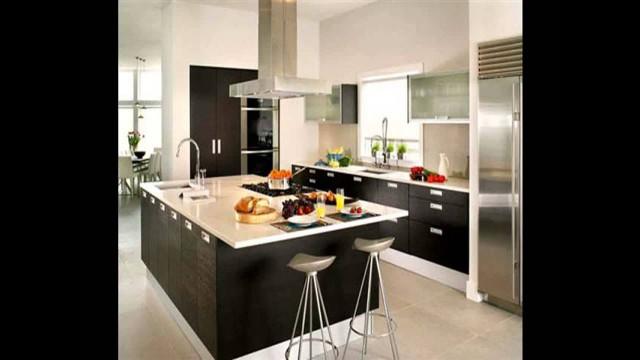 3D Kitchen Design  New 3D Kitchen Design Software Free Download
