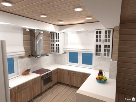 3D Kitchen Design  24 Best line Kitchen Design Software Options in 2019