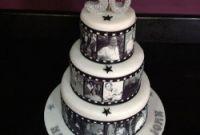50th Birthday Cake Ideas Unique 34 Unique 50th Birthday Cake Ideas with My Happy