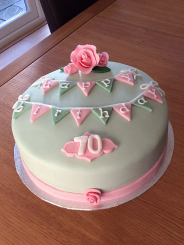 70Th Birthday Cake  Best 25 70th birthday cake ideas on Pinterest