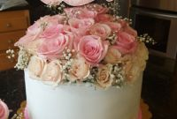 80th Birthday Cake Elegant Best 25 80th Birthday Cakes Ideas On Pinterest