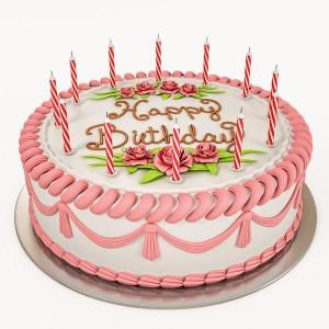 Animated Birthday Cake  Animated Birthday Cakes