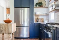 Average Cost Of Small Kitchen Remodel Beautiful Average Cost Of Small Kitchen Remodel