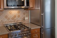 Average Cost Of Small Kitchen Remodel Elegant Kitchen Kitchen Project with Small Kitchen Remodel Cost