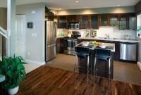 Average Cost Of Small Kitchen Remodel Fresh 2017 Kitchen Remodel Cost Estimator
