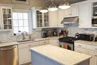 Average Cost Of Small Kitchen Remodel Unique Kitchen Remodeling How Much Does It Cost In 2019 [9 Tips