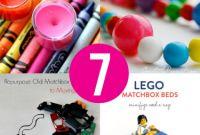 Best Crafts for Kids Unique Kids Craft Ideas