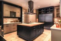 Best Kitchen Designs Inspirational 30 Best Modern Kitchen Design Ideas