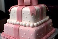 Big Birthday Cake Lovely Birthday Cakes
