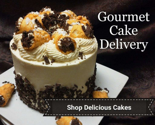 Birthday Cake Delivery  Birthday Cakes Delivered Cake Delivery Order Cake line