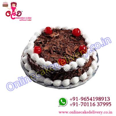 Birthday Cake Delivery  online birthday cake delivery Birthday cakes in Delhi