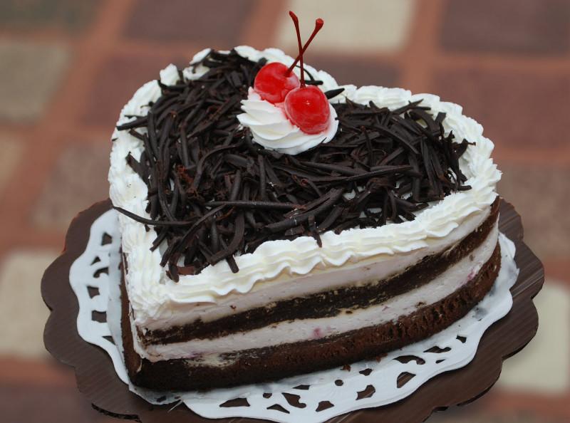 Birthday Cake Delivery  birthday cake delivery in dhanbad
